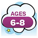 ages&#x20&#x3b;6-8