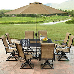 Grand Resort Patio Furniture Part 49
