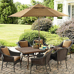 Mason Green Patio Furniture