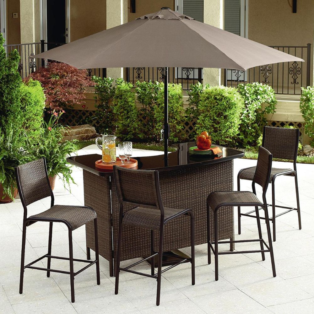 Buy Patio Umbrellas, Outdoor Umbrella Selections At Patio Shoppers.com Free  Shipping. Shop The Best Online Selection Of Patio Umbrellas For Sale And  Save Up ...