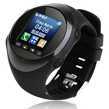 Digital Smart Watches
