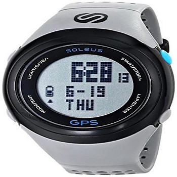 Fitness Smart Watches