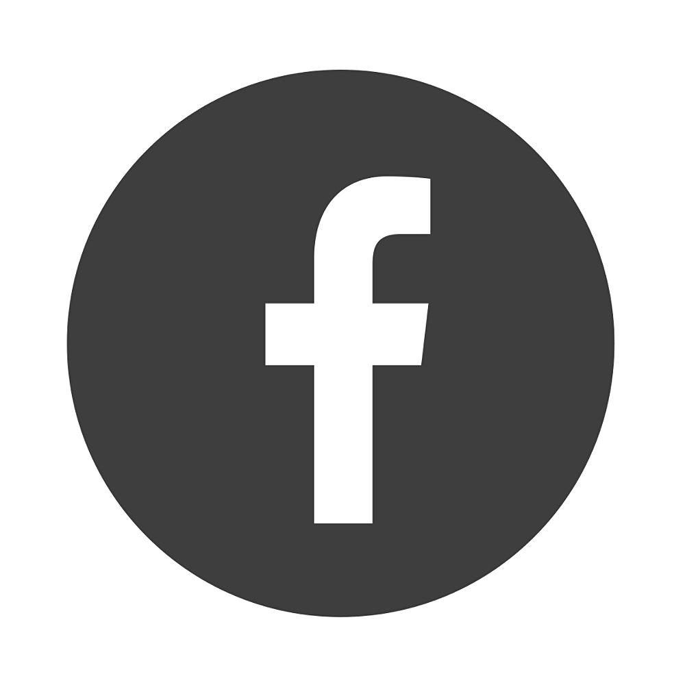 searsStyle en Facebook