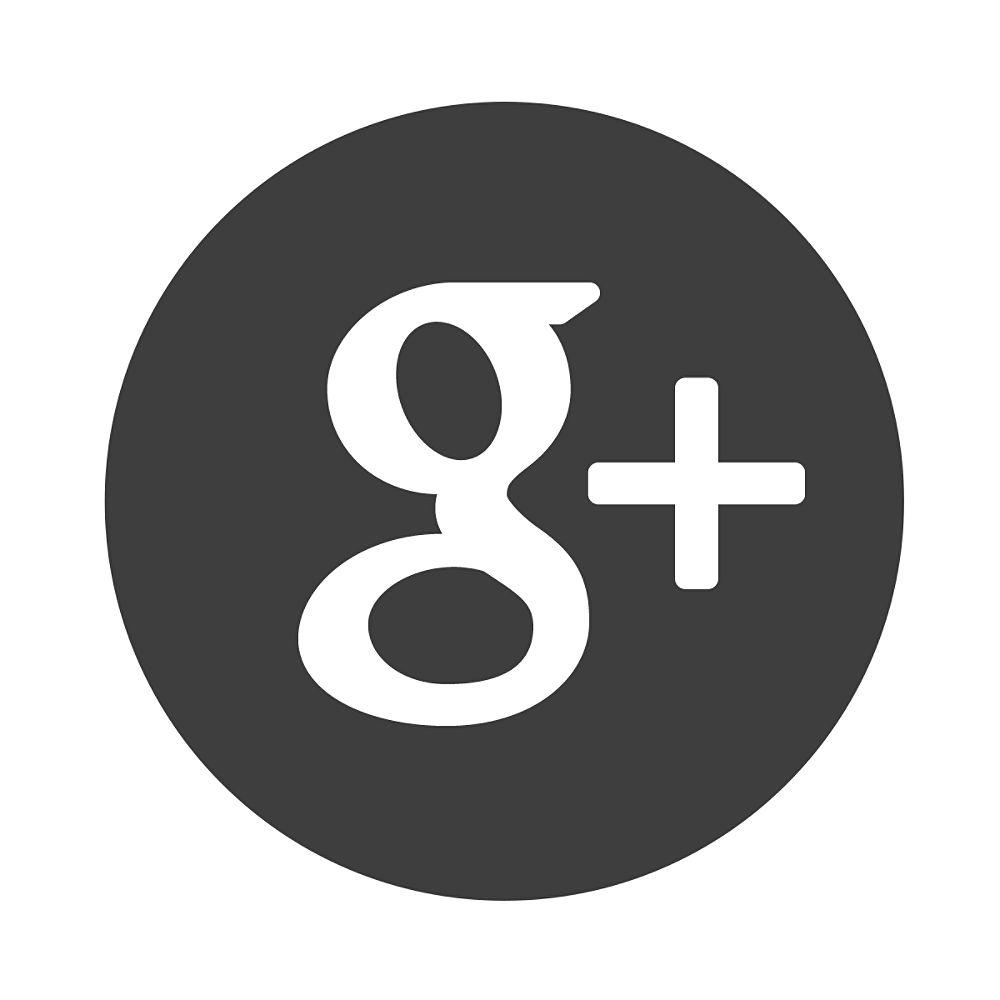 searsStyle en Google+