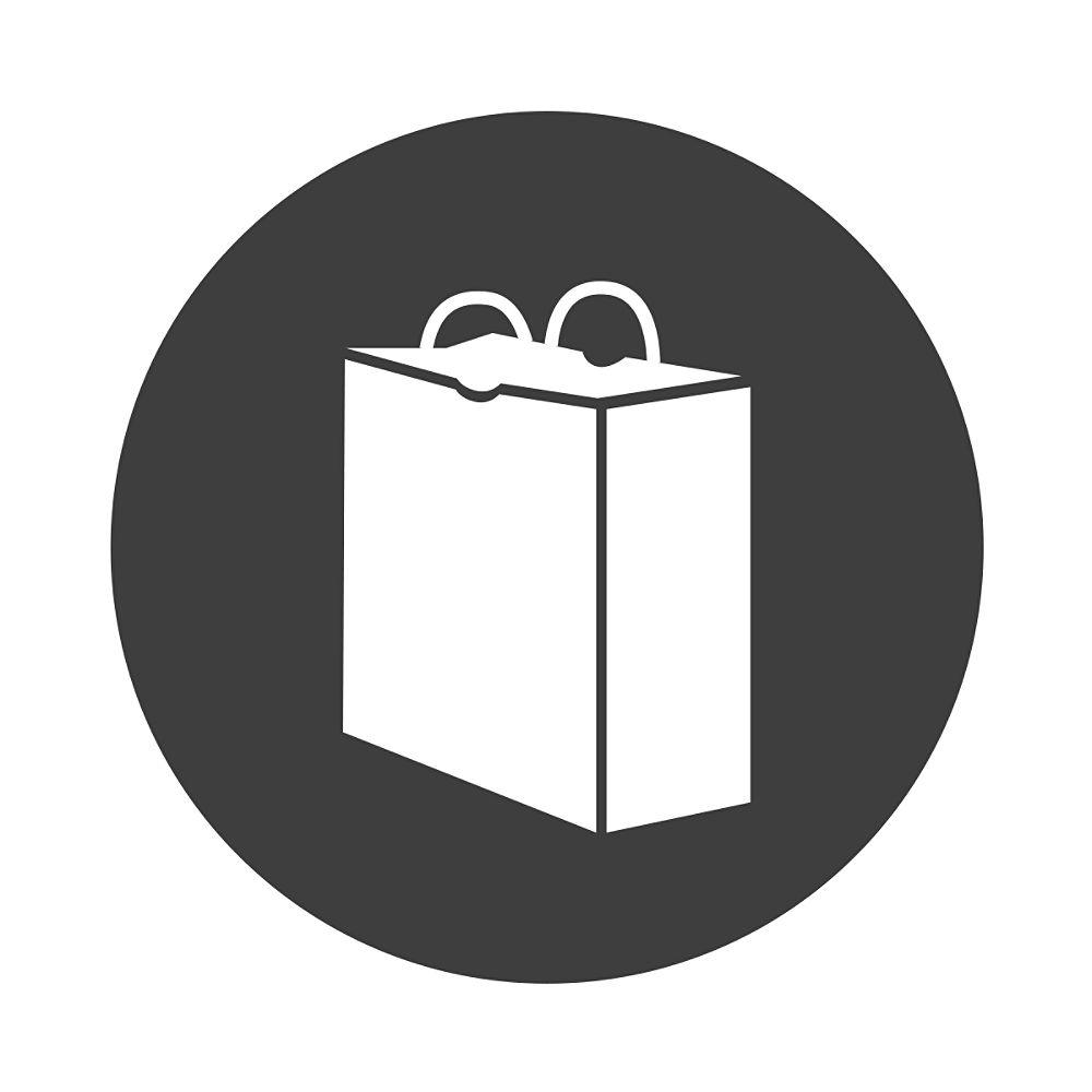 searsStyle en Shop Your Way