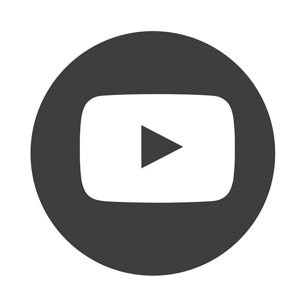 searsStyle en Youtube