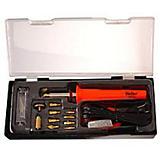 Soldering Tools & Accessories