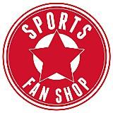 Fan Shop & Memorabilia