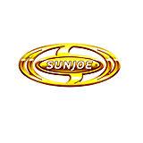 Sun Joe