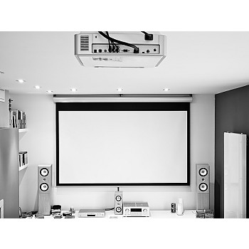 Limitations of Surround Sound