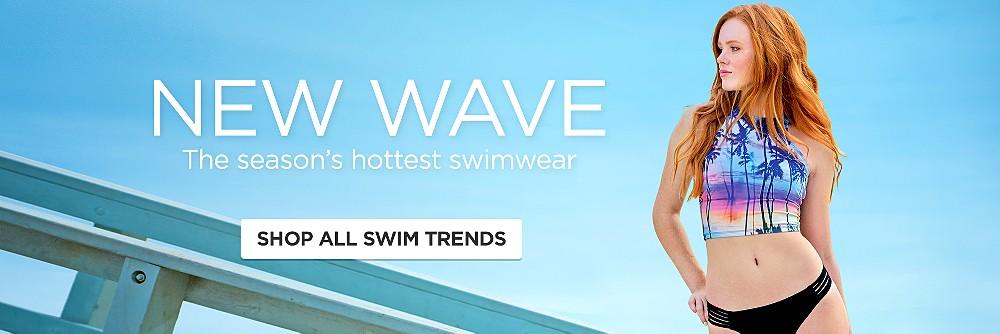 Swimwear for Women