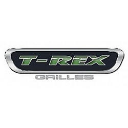 T-Rex Automotive Grilles