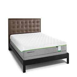 tempurflex - Tempur Pedic Beds