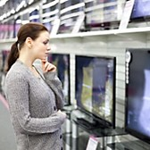 A Beginner's Guide to Buying a New Television