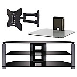 Furniture & TV Mounts