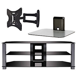 stands & mounts