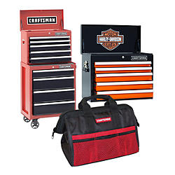 ... for Power tools, Hand Tools, Tool Storage and Accessories at Sears