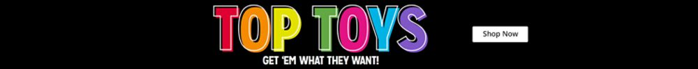 shop Top Toys