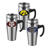 College Logo Mugs from Siskiyou
