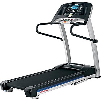 Advantages of Treadmills