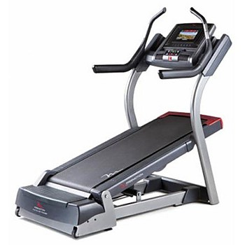 Advantages of Incline Trainers