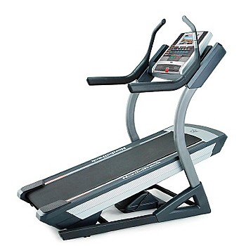 Limitations of Incline Trainers