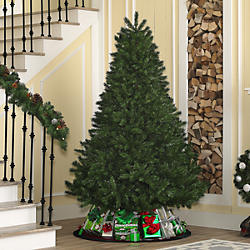 4ft Christmas Trees