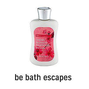 bebath escapes