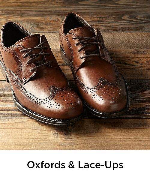 Find quality men s shoes in all the latest styles 34ecd6fc1d