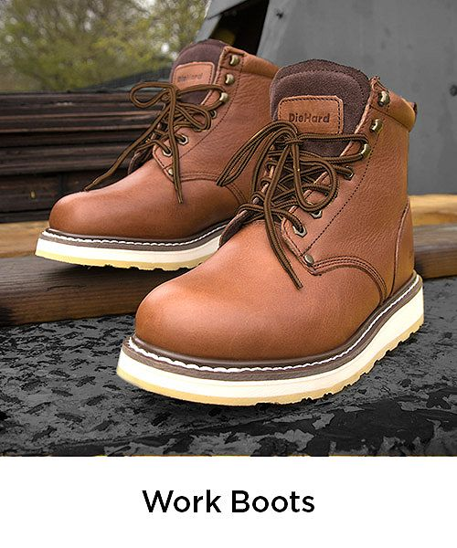 abb841cb4327 Find quality men s shoes in all the latest styles