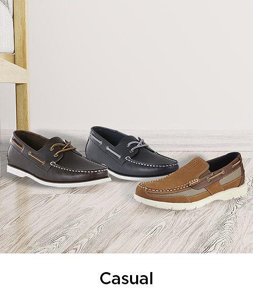 a97777c05a Men's Shoes - Sears