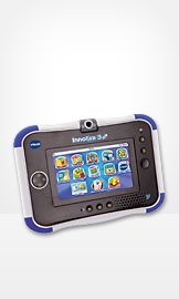 Hot New Vtech Tablets