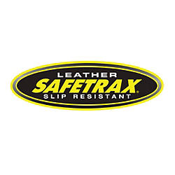 Safetrax Shoes & Boots