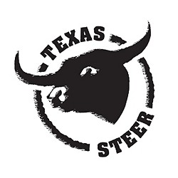 Texas Steer Shoes & Boots