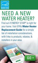 Kenmore Elite Hybrid Electric Heat Pump Water Heater