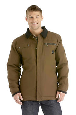 Tough Duck, CARHARTT Workwear, Pioneer Safety Clothing, Baffin Boots - Ship to Canada, United States and International Worldwide. We have Big and Tall Plus size Clothing!