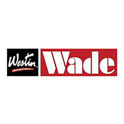 Shop Wade Automotive Products