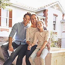 Mejoras para el hogar