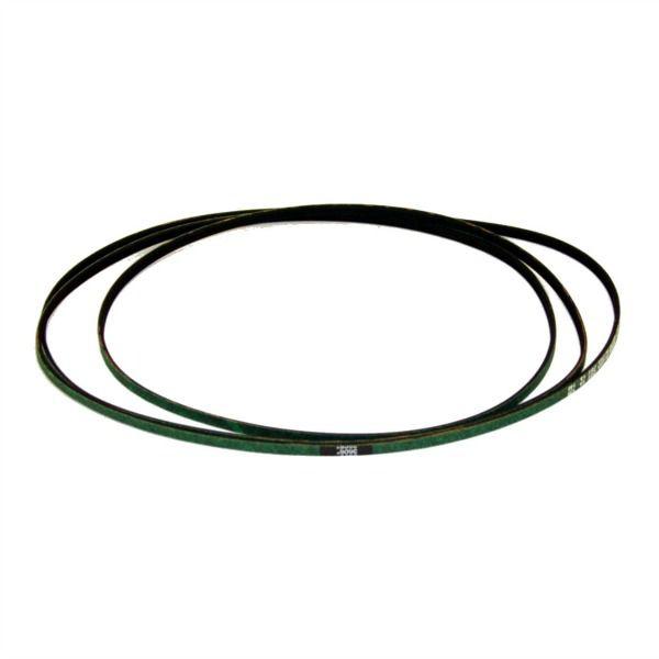 Dryer drive belt