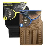 Featured Floormats
