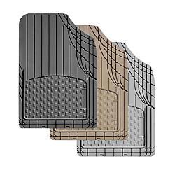 Floor Mats & Floor Liners