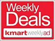 weekly&#x20&#x3b;deals