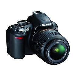 What Is a DSLR Camera? - Kmart