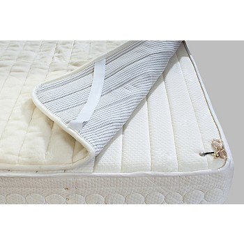 Mattress Protector Pad Best Quality Design Ideas