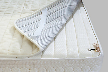 A Mattress Protector Is Type Of Removable Bedding That Guards Your From Spills And Irritants Such As Dead Skin Dust Mites Bed Bugs