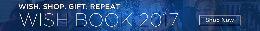 Wish Book 2017