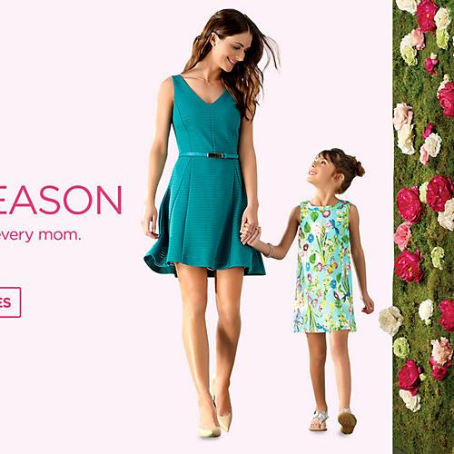 Women's Dresses&#x3b; Spring Dresses&#x3b; Prom&#x3b; Wedding Dresses&#x3b; Bridesmaid Dresses&#x3b;