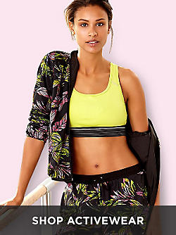 Women's Activewear&#x3b; Tanks&#x3b; Leggings&#x3b; Active Pants&#x3b; Nike&#x3b; Under Armour
