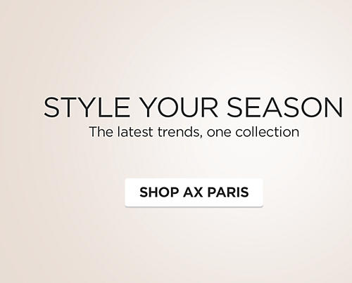 Shop AX Paris