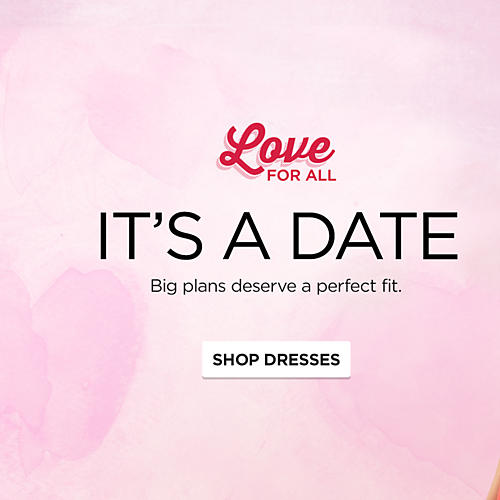 Women's Dresses&#x3b; Date Night&#x3b; Valentine's Day Dresses&#x3b; Red Dresses